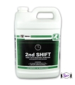 Heavy Duty Industrial Degreaser - 2nd Shift