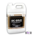 Disinfectant Cleaner, DC Gold
