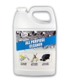 All Purpose Cleaner - No Rinse (Simple Blue)