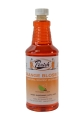 Orange Blossom Citrus Cleaner / Degreaser
