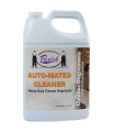 Heavy Duty Cleaner Degreaser (Auto-Mated Cleaner)