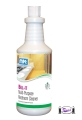 Soap Scum Remover - Bul It