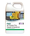 Pine Cleaner (Pinex)