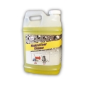 Rinse Free Neutral Floor Cleaner