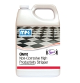 Onyx Heavy Duty Floor Finish Stripper