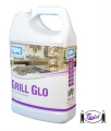 Oven and Grill Cleaner (Grill Glo)