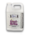 Tile & Grout Cleaner (Enzyme)