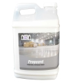 Lock n Fill Tile and Grout Cleaner-Enzi Brite