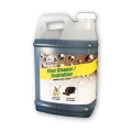 Green Magic Floor Cleaner and Neutralizer