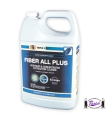 Fiber All Carpet Cleaning Detergent