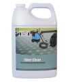 Carpet Extractor Detergent (Fiber Clean)