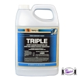 Carpet Cleaner / Deodorizer (Triple)