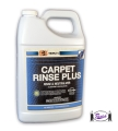 Carpet Rinse & Neutralizer