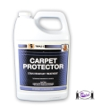 Carpet and Fabric Protector