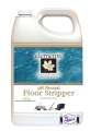 Neutral Floor Stripper for Rubber, PVC, and Marmoleum Floor