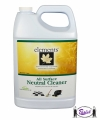 Neutral Floor Cleaner, Green Certified (gallon)