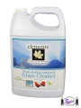 Elements Green Certified Glass Cleaner (gallon)