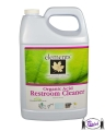 Bathroom / Restroom Cleaner (Elements, gallon)