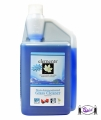 Precision Pour Glass Cleaner