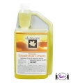 Precision Pour Neutral Disinfectant Cleaner