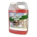 Marble Floor Cleaner -  Neutral Stone Cleaner