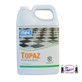 Floor Finish Restorer (Topaz)