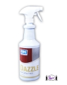 Furniture Cleaner & Polish (Dazzle)