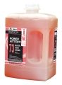 Navigator 73 Neutral Floor Cleaner