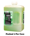 Navigator 57 Enzyme Floor Cleaner