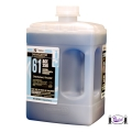Navigator 61 Neutral Disinfectant Cleaner