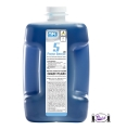 PrecisionFlo Disinfectant Restroom Cleaner (PF5)
