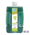 PrecisionFlo Enzyme Floor Cleaner (PF9)