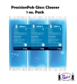Precision Pak Glass Cleaner