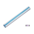 "Applicator Foam Refill Head (18"" T bar)"