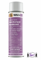 Disinfectant Spray (aerosol)