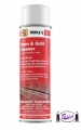 Oven and Grill Cleaner (aerosol)