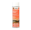 Baseboard Stripper (foaming aerosol)