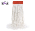 General Purpose Rayon Wet Mops (cut end)