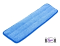 MicroFiber Floor Cleaning Pad, 18""