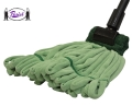Microfiber Wet Mop (looped)