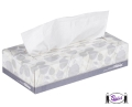 Facial Tissue - Kleenex Flat Box