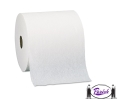 Kimberly Clark 600' Roll Towel (KC-50606)