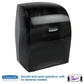 Roll Towel Dispenser (Sani-Touch 09996)