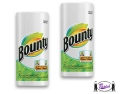Bounty Paper Towels, Commercial Grade