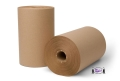 Roll Towel, 350' (Brown)