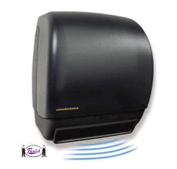 Vondrehle 725 B Paper Towels For The Touch Free Dispenser