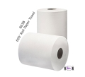 Roll Paper Towels, White (863-B)