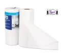 Perforated Roll Towel (Tork)