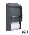 Double Roll Tissue Dispenser (2500)