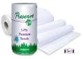 Perforated Roll Paper Towels (4100)